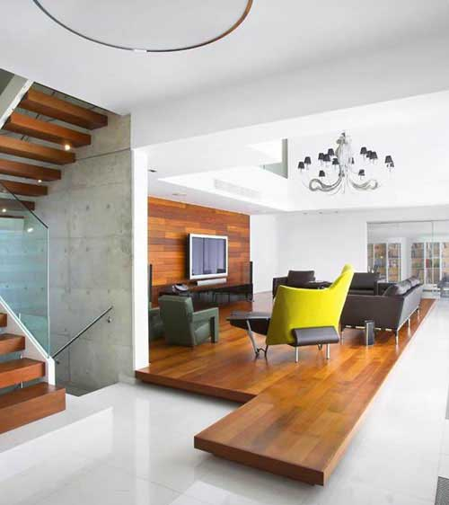 Best Interior Decoration Company In Mangalore Ids Increation